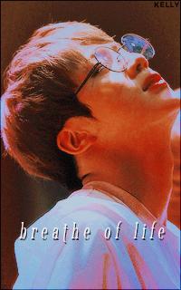 Kim Seok-Jin (Jin). Jgo0bo3h