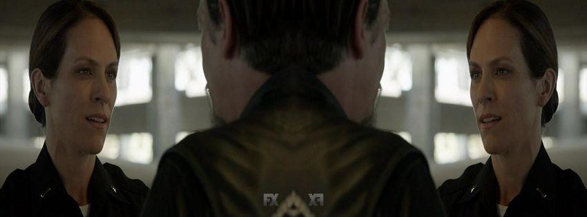 2014 Betrayal (TV Series) 8WiGeDWZ