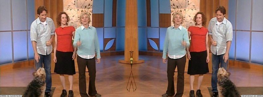 2004 David Letterman  C4taHR5k