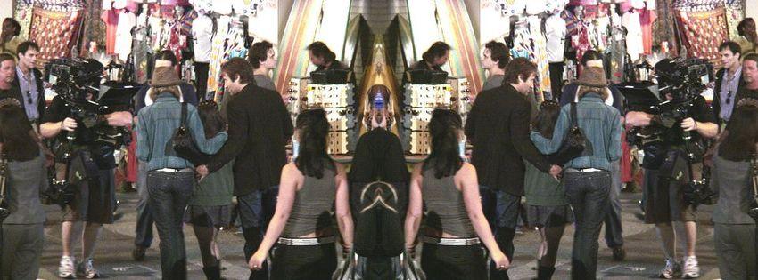 2007 Californication Set Photos XAqu7gAt