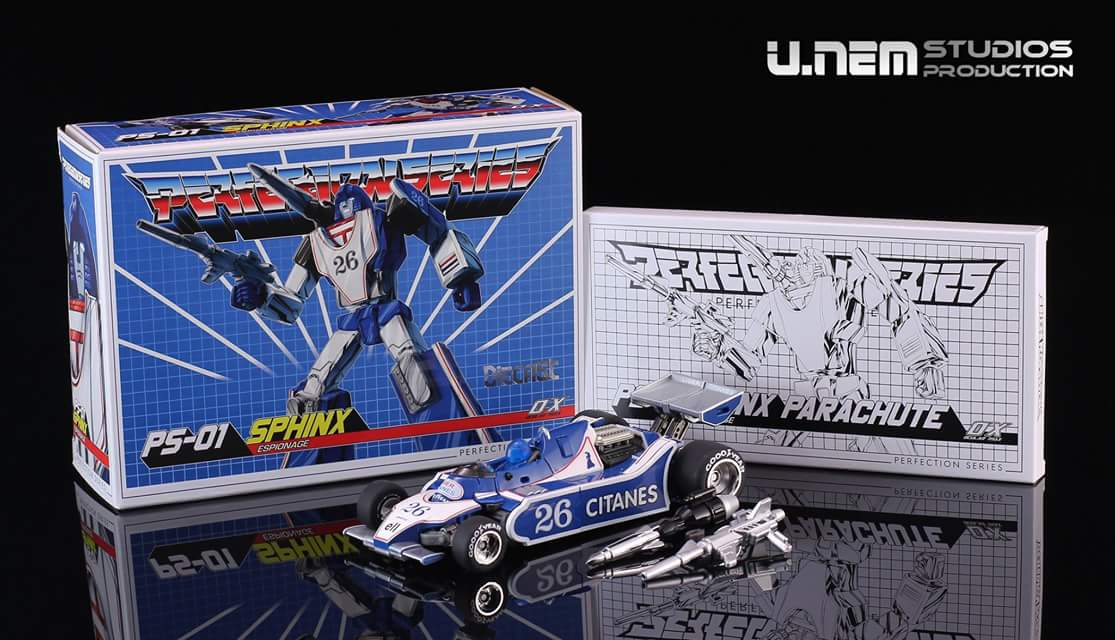 [Ocular Max] Produit Tiers - PS-01 Sphinx (aka Mirage G1) + PS-02 Liger (aka Mirage Diaclone) 59VKF7wK