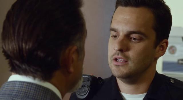 Agentes Del Desorden [2014][DVDrip][Latino][MultiHost]