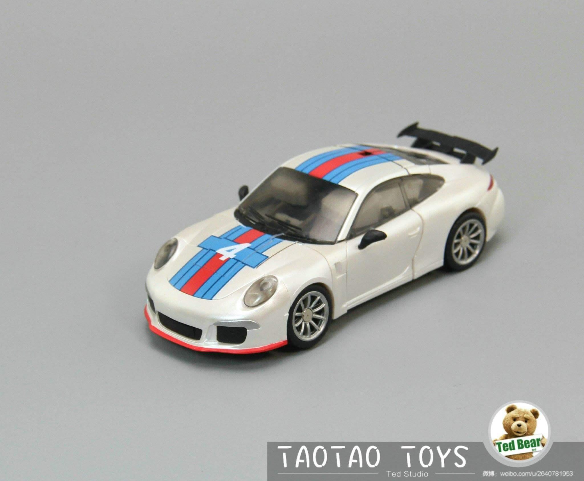 [Generation Toy] Produit Tiers - Jouets TF de la Gamme GT - des BD TF d'IDW - Page 2 GyKty5NS