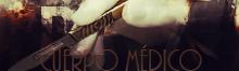Cuerpo medico - Administradora