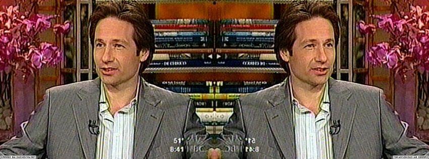 2004 David Letterman  ICQs8d7D