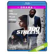 100 Streets (2016) BRRip Full 1080p Audio Ingles Subtitulada 5.1