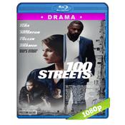 100 Streets (2016) BRRip Full 1080p Audio Ingles Subtitulada 5.1