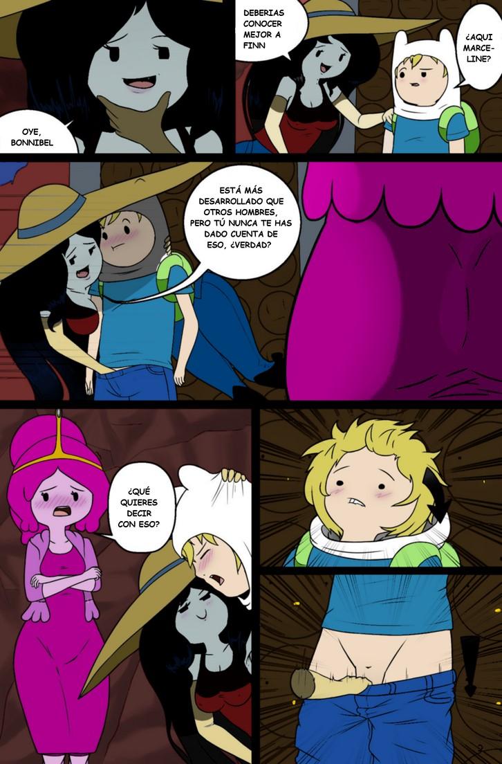 image Asi es el culo de una latina Part 5