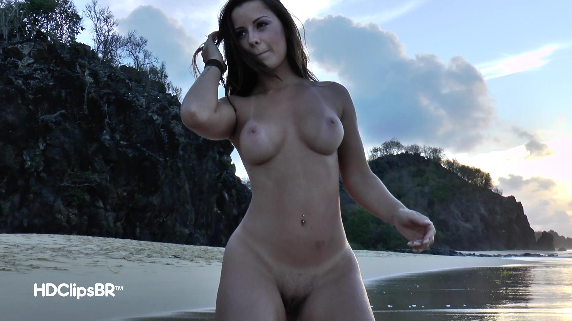 Aricia Silva Nua Na Sexy aricia silva pelada mostrando a bucetinha 𝗫𝗫𝗫 santo