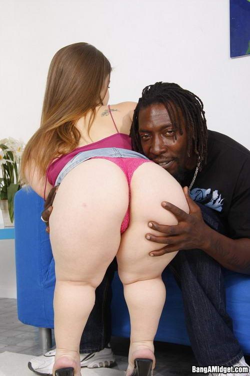 Wet panties girls peeing