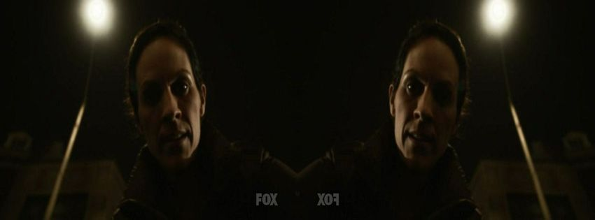 2011 Against the Wall (TV Series) QZZYn1x1