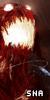 Shinobi New Age {Afiliación Elite} JsUOYMic
