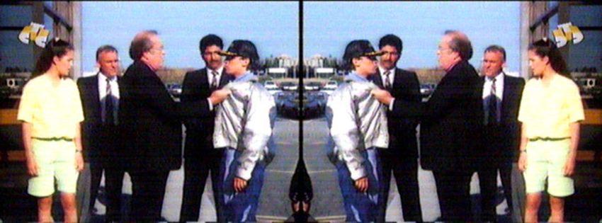 1986 Hero in the Family (TV Episode) DsIPt6TQ