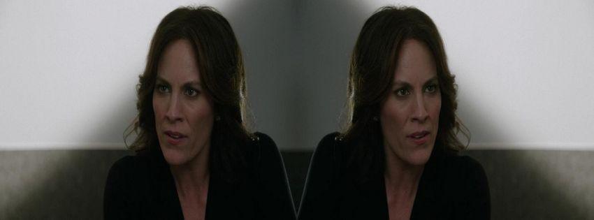 2014 Betrayal (TV Series) DeJ2Dr0U
