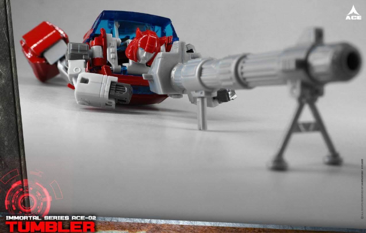 [ACE Collectables] Produit Tiers - Minibots MP - ACE-01 Tumbler (aka Cliffjumper/Matamore), ACE-02 Hiccups (aka Hubcap/Virevolto), ACE-03 Trident (aka Seaspray/Embruns) IwqJqos6