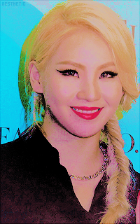 ☆ lee chae rin MbIhgglh