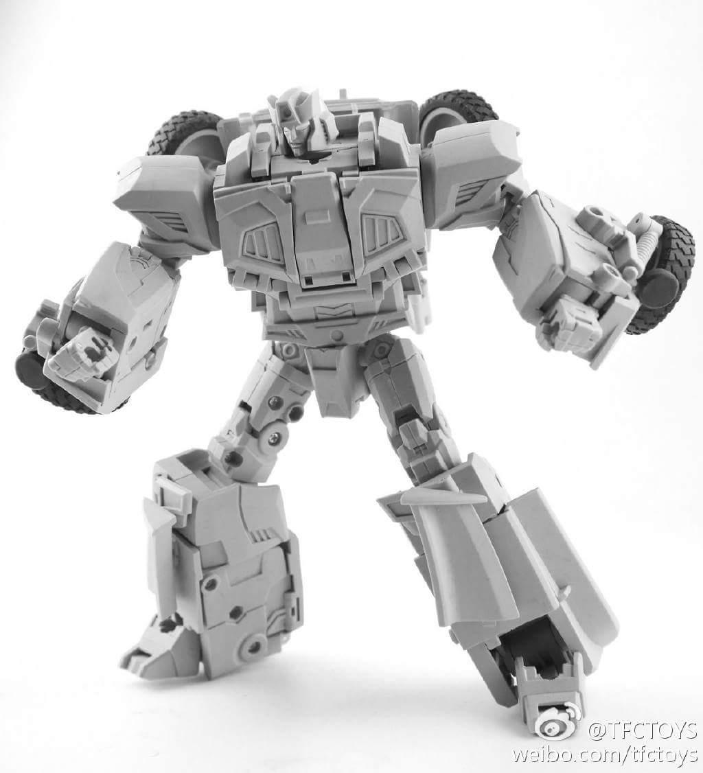 [TFC Toys] Produit Tiers - Jouet Trinity Force aka Road Caesar (Transformers Victory) 7EI8eZwN