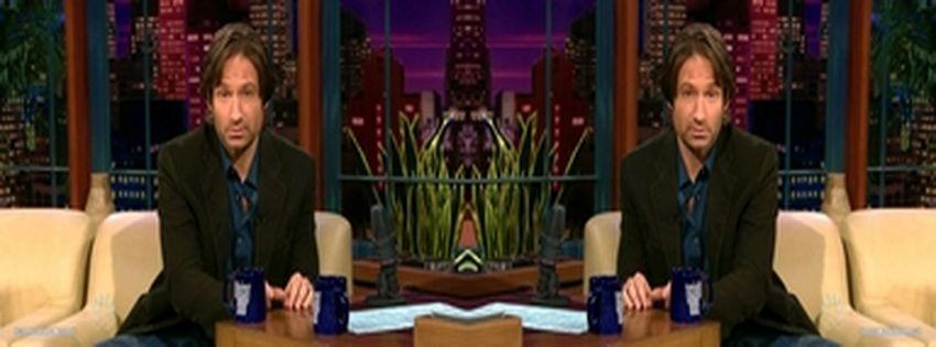 2008 David Letterman  MvUYWmmd