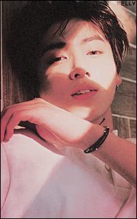 Jeon Jung Kook (BTS) - Page 2 Bfr79TAS