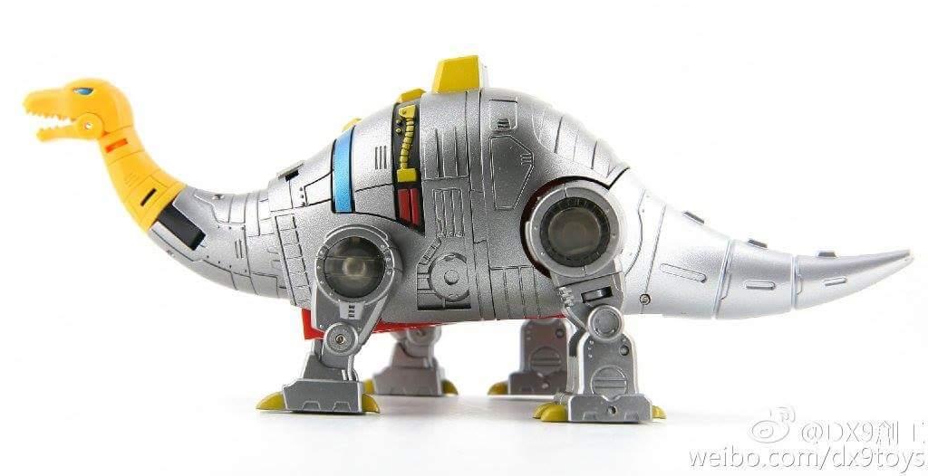 [DX9 Toys] Produit Tiers - Jouet War in Pocket (Taille Legends) - Page 4 XDOkFvMl