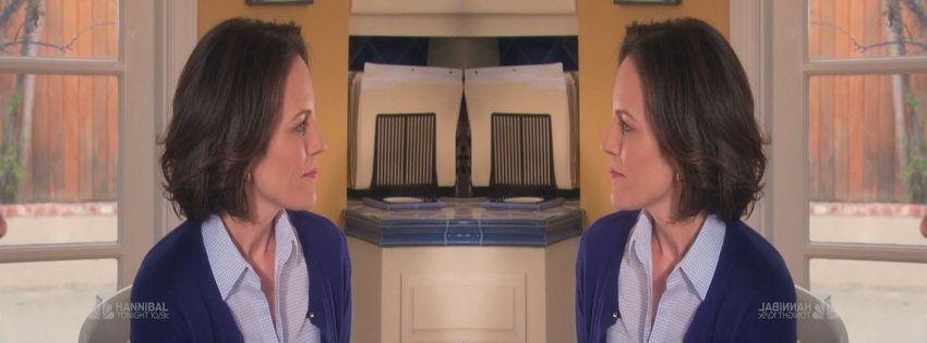 2013 Partridge (TV Episode) USWfQczD