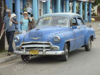 Classic Cars: Craigslist used cars for sale by owner in ...