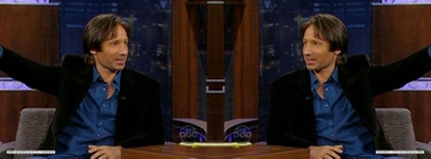 2008 David Letterman  QVHnwTfJ