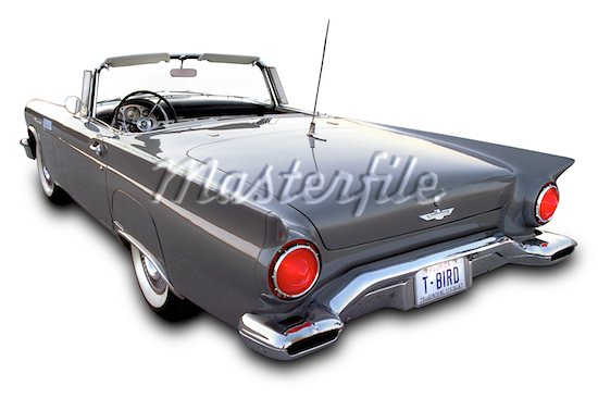 Best Used Cars Under 5000 Edmonton: Classic Cars: 4 Cylinder Cars For Sale In Ct