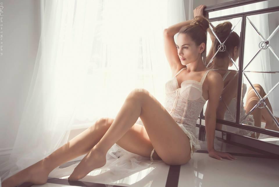 Phrase necessary Ximena cordoba fotos hot think