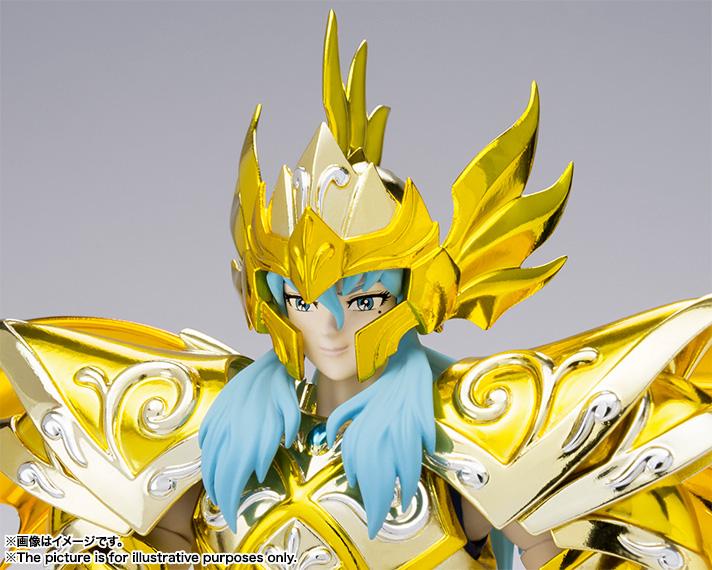 [Comentários] Saint Cloth Myth EX - Soul of Gold Afrodite de Peixes - Página 2 CEtsctaE