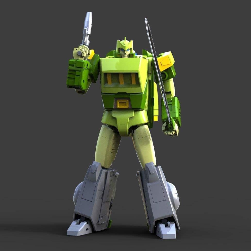 [X-Transbots] Produit Tiers - Jouets MX-10 Virtus - aka Springer/Ricochet SnxlYLjj