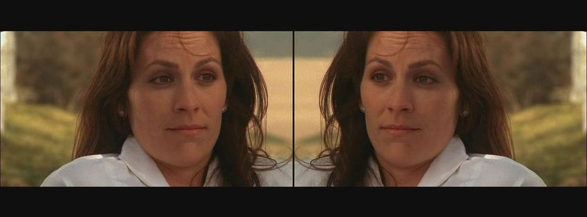 Gillery's Little Secret (2006) (Short) UMOb3IXZ