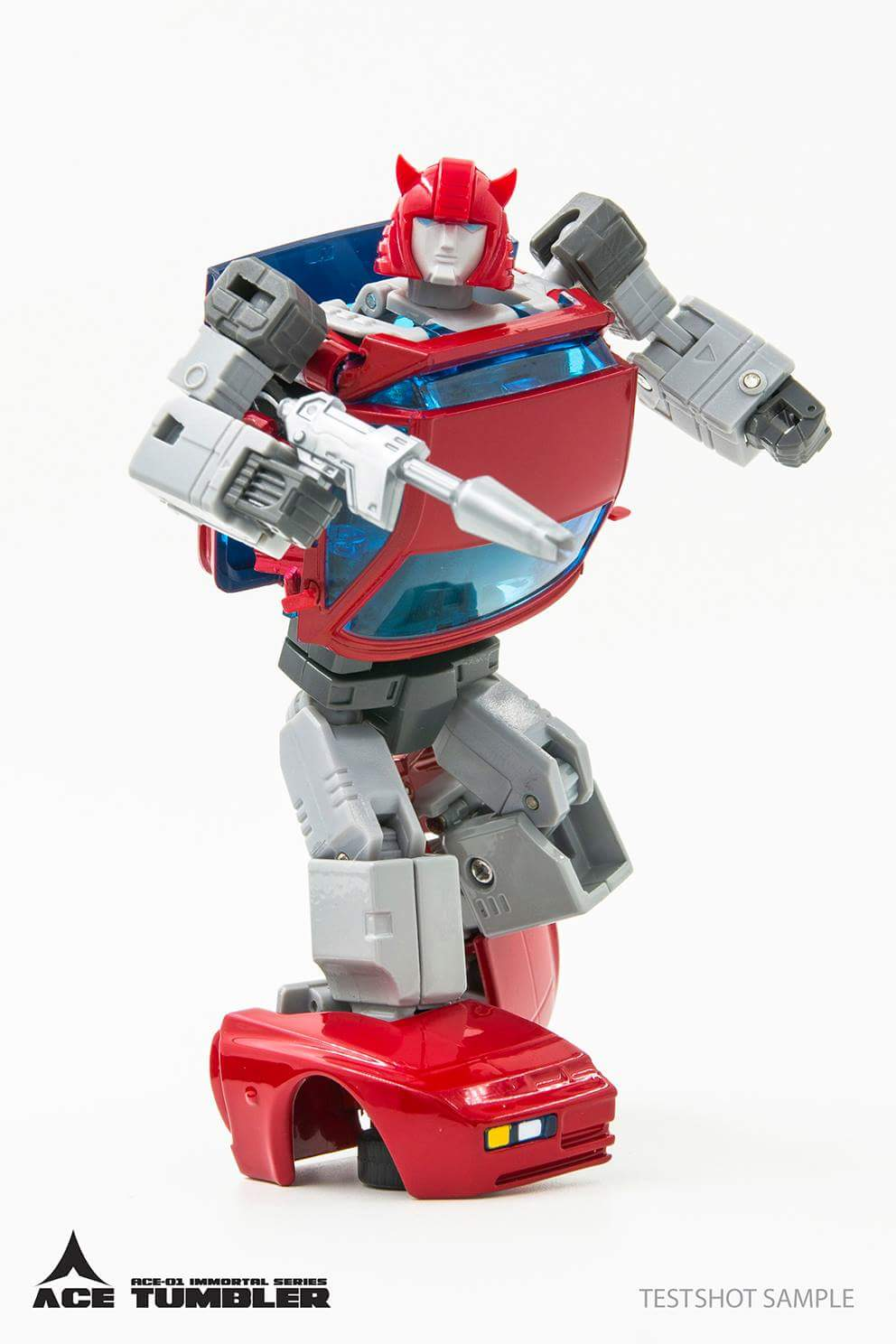 [ACE Collectables] Produit Tiers - Minibots MP - ACE-01 Tumbler (aka Cliffjumper/Matamore), ACE-02 Hiccups (aka Hubcap/Virevolto), ACE-03 Trident (aka Seaspray/Embruns) Xe5IxYd1