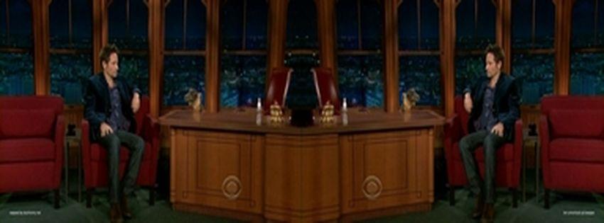 2009 Jimmy Kimmel Live  Aiu2rSd5
