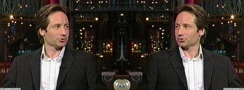 2004 David Letterman  69UsyRxs