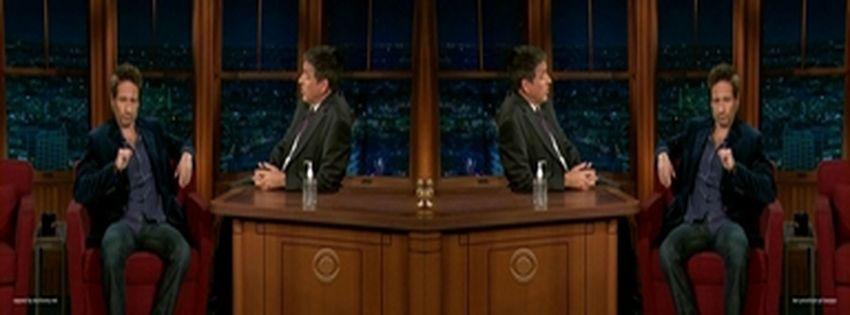 2009 Jimmy Kimmel Live  PDXP9rOG