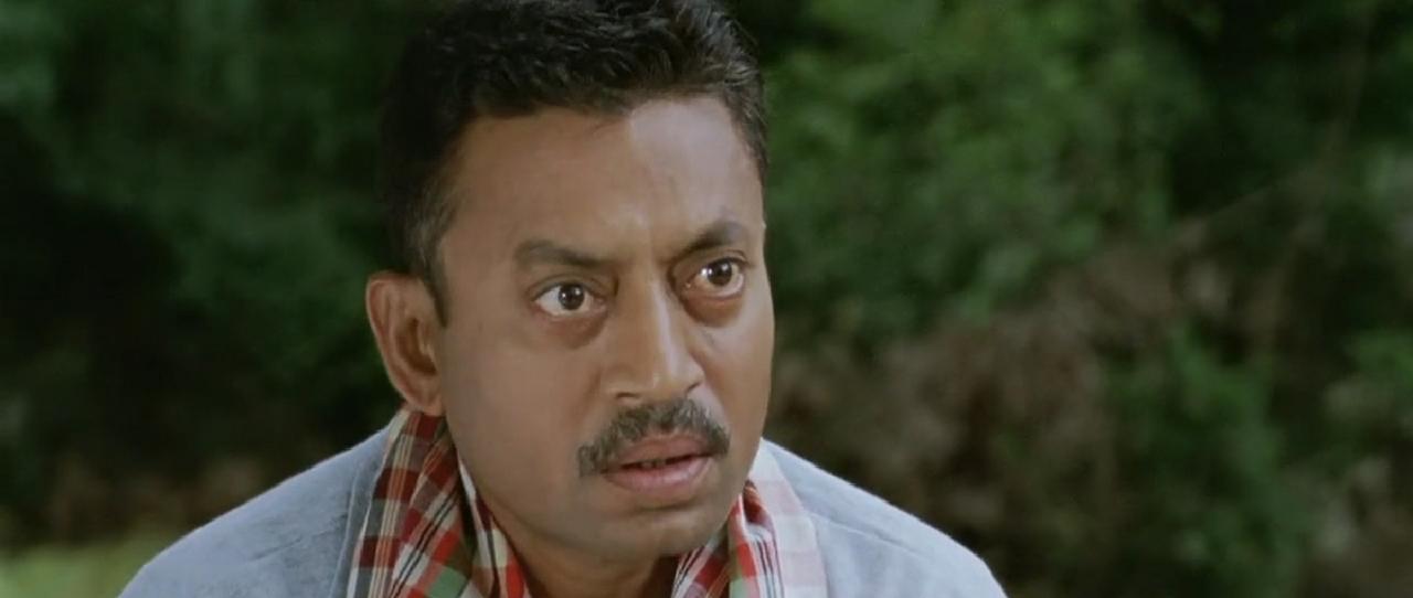 Paan Singh Tomar 2012 Hindi 720p Dvdrip AmirFarooqi