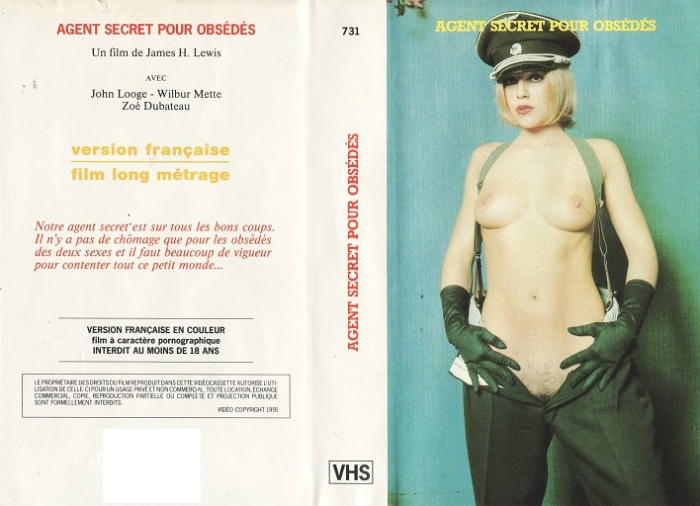 sex-movie-secret-agent
