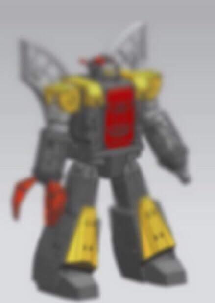 [DX9 Toys] Produit Tiers - Jouet D-12 Gabriel et D-12X Gabriel-X - aka Omega Supreme  et Omega Sentinel (Gardien de Cybertron) Fpg5DJkX