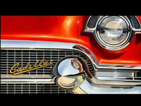 Classic Cars: Craigslist used cars for sale by owner nj