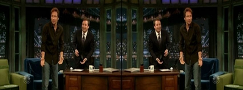 2009 Jimmy Kimmel Live  YVc9HQCW