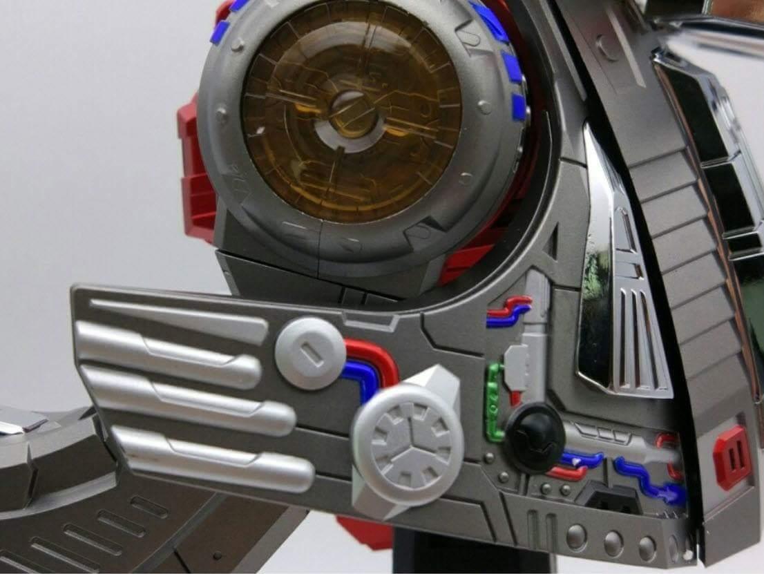 [GigaPower] Produit Tiers - Jouets HQ-01 Superator + HQ-02 Grassor + HQ-03 Guttur + HQ-04 Graviter + HQ-05 Gaudenter - aka Dinobots - Page 4 1JmKtNkD