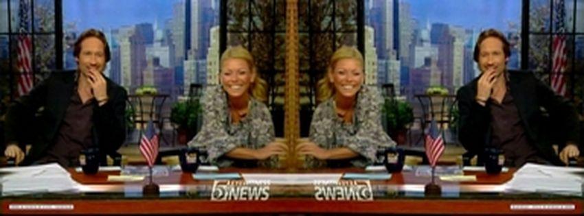 2008 David Letterman  BfFndldD