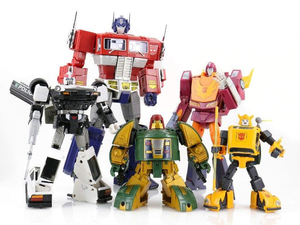 [Toyworld][Zeta Toys] Produit Tiers - Minibots MP - Gamme EX - Page 2 GXjwo2V1