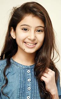 Nila Bhatti