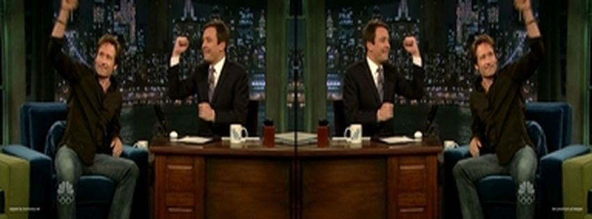 2009 Jimmy Kimmel Live  LKa09pe1