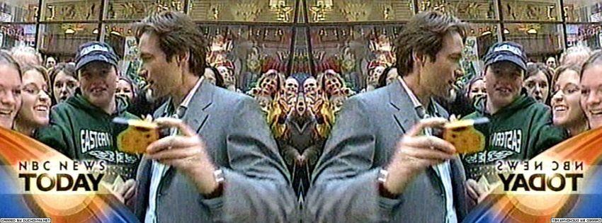 2004 David Letterman  MDqu7nYm