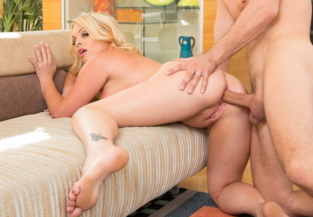 Jesse Jane Ass To Mouth Stroker Healthy Active