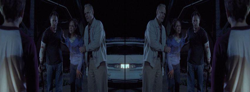 2006 CANDLES ON BAY STREET (TV Movie) ELewLXID