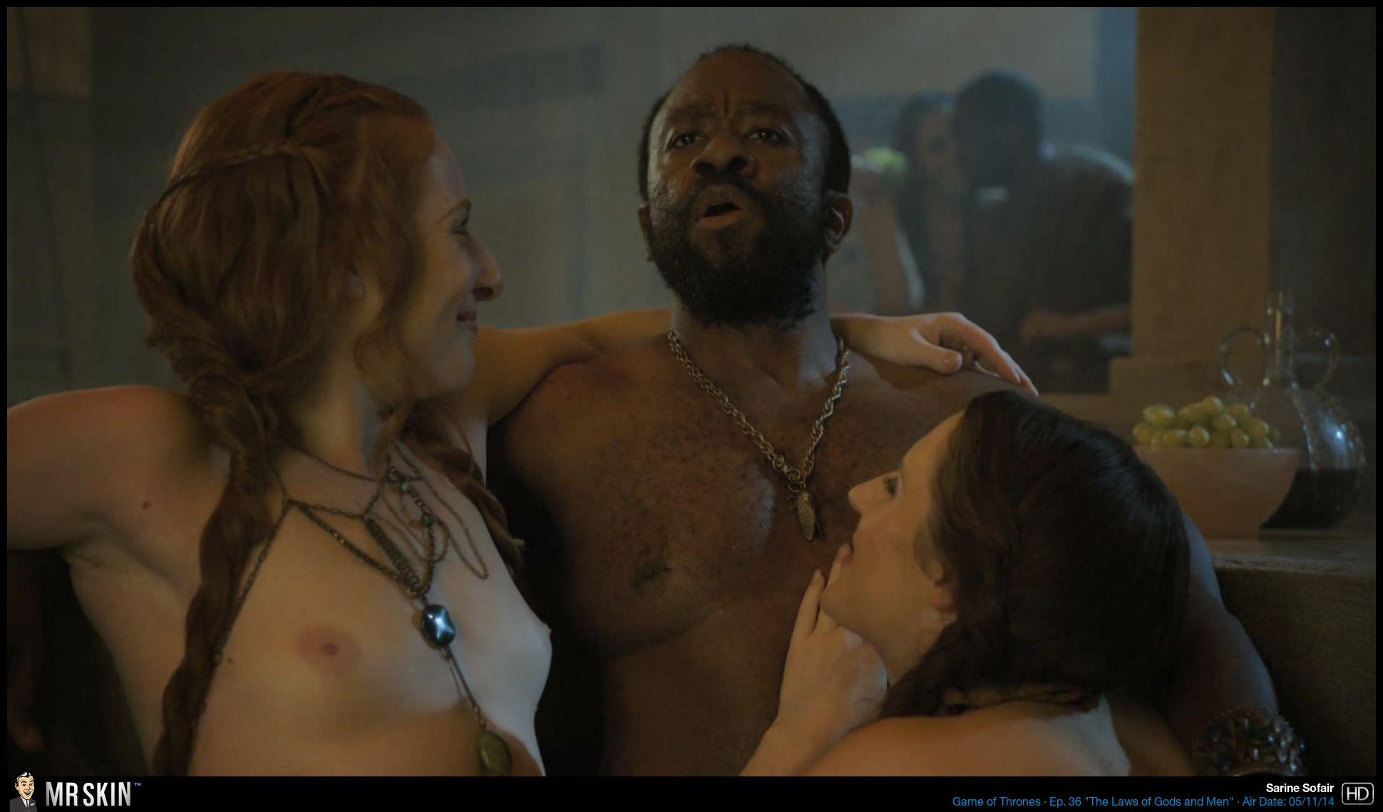 Desnudo desnudo juego